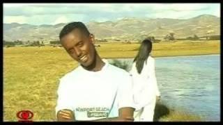 Download Lagu Ans Argaow - Eski Nej Luesh (Ethiopian Music) Mp3