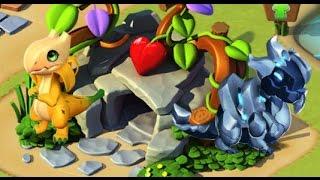 Легенды Дракономании Прохождение Часть 130Dragon Mania Legends PC Walkthrough Part 130https://www.facebook.com/olga.shumilina.90?fref=tsМОЙ КОД ДРУЖБЫ 563d5