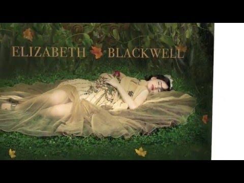 """Book trailer """"Enquanto bela dormia"""""""