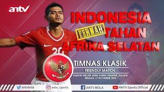Video Timnas Indonesia bisa Imbangi Afrika Selatan...Kereen ! MP3, 3GP, MP4, WEBM, AVI, FLV Maret 2019