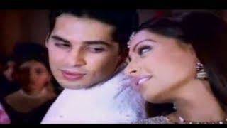 Tum Agar Saamne (Telugu) - Raaz - Dino Morea And Bipasha Basu