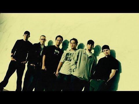 Linkin Park - Unknown Instrumental Demo #1 (2004)