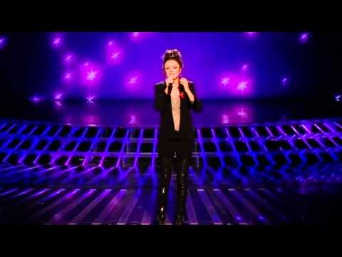 Tekst piosenki Cher Lloyd - Everytime (cover) po polsku