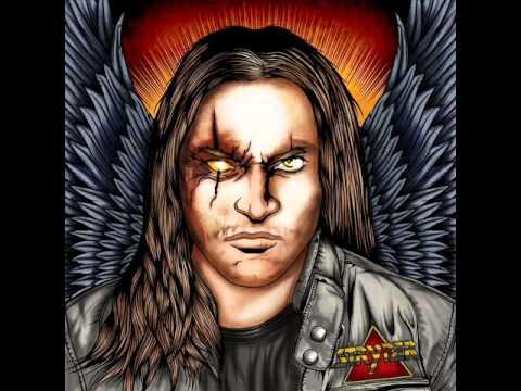 Stryper - Heaven And Hell lyrics