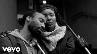 Myles Sanko - This Ain't Living