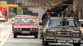 Nonton On-Set Footage, 'Killer Elite' Film Subtitle Indonesia Streaming Movie Download