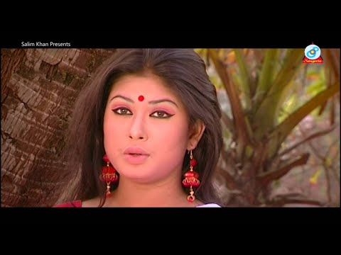 Nithua Pathare - Momtaz Songs - Bangla New Song 2016