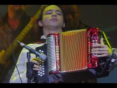 Distintos Destinos (en Vivo) Jean Carlos Y Ronal Urbina
