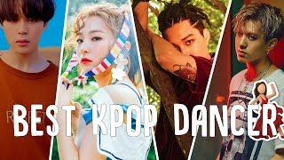Video BEST DANCERS IN KPOP MP3, 3GP, MP4, WEBM, AVI, FLV Desember 2018