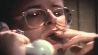 Nekromantik (1987) [Sub Esp] [Parte 2/5]
