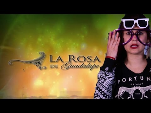 Los 5 PEORES capitulos de la rosa de Guadalupe que tienes que ver para CAGARTE de risa