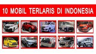 Video 10 Mobil Terlaris di Indonesia Bulan Mei 2017 MP3, 3GP, MP4, WEBM, AVI, FLV Februari 2018