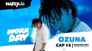 Ozuna – Dile Que Tú Me Quieres (Detrás de Cámaras) videos