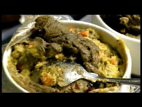Ramsays Kitchen Nightmares UK Season 1 Episode 1 Bonapartes Restaurant