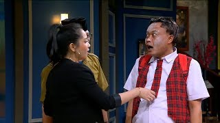 Video Rendy Kaget Bedaknya Dibenerin Bu Guru Nagita MP3, 3GP, MP4, WEBM, AVI, FLV Juli 2019