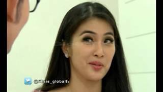 Video Ini Dia Koleksi Baju Disney Princess Milik Sandra Dewi MP3, 3GP, MP4, WEBM, AVI, FLV Januari 2019