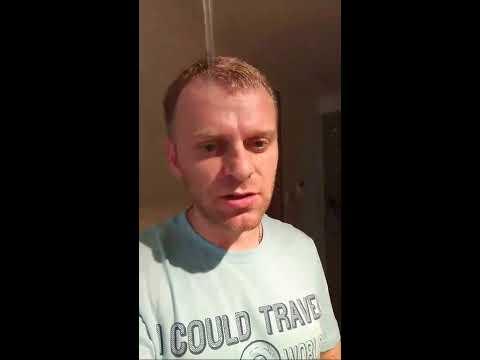 НОВАЯ БЕДА (видео)