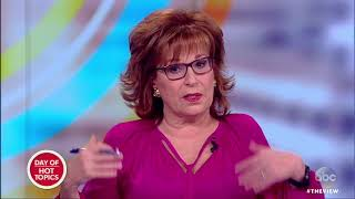 Video Who's To Blame For The Government Shutdown? | The View MP3, 3GP, MP4, WEBM, AVI, FLV Juli 2018