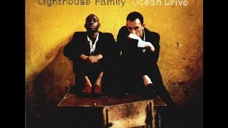 Keep Remembering | LIGHTHOUSE FAMILY
