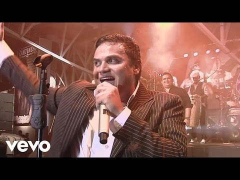 La Tartamuda - Silvestre Dangond (Video)