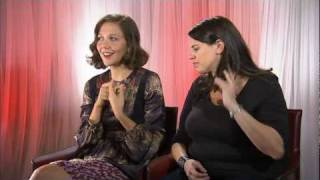 Nonton Maggie Gyllenhaal Of  Hysteria  At The Toronto Film Festival 2011 Film Subtitle Indonesia Streaming Movie Download