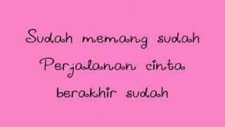 Download lagu Marshanda Sejuta Cinta Mp3