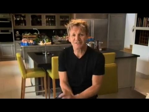 Gordon Ramsay Lawsuit: 'Kitchen Nightmares' Host's Restaurant Accused Of Not Paying Employees