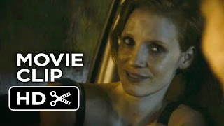 The Disappearance Of Eleanor Rigby Movie Clip   Disaster Cliche  2014    Jessica Chastain Movie Hd