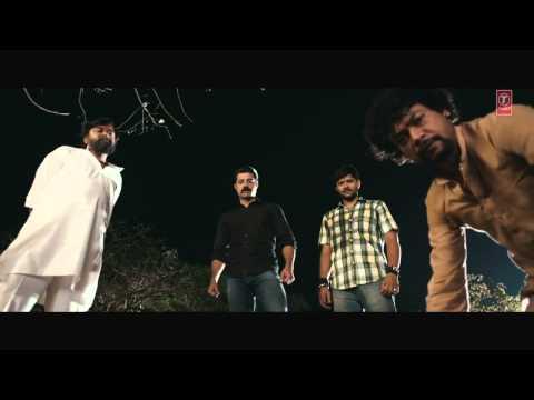 Hate Story 2 Red Band Trailer   Jay Bhanushali   Surveen Chawla