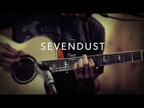 Trust (Live)
