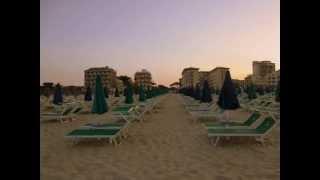 Milano Marittima Italy  city pictures gallery : italy beaches - Adriatic Coast - Milano Marittima (Ravenna)