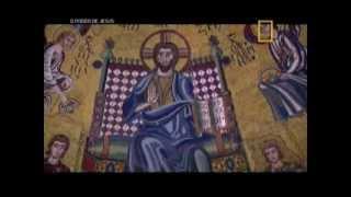 DOCUMENTÁRIO - Cristianismo PAGÃO Da Igreja CRISTÃ De Hoje Tem Origem CATÓLICA No Constantino Resumo