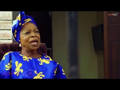 Simisola Yoruba Movie 2019 Now Showing On ApataTV+