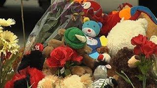 Police: Black Teen Shot in Missouri Was Unarmed - YouTube