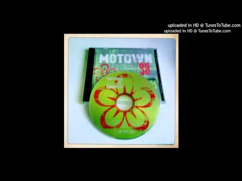 Lola Gulley - It Feels Right [Motown Spring 98 Sampler] Unreleased