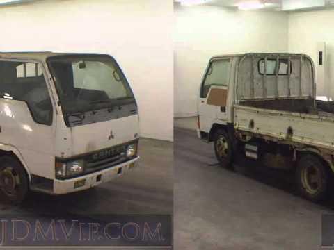Mitsubishi fe305b фото