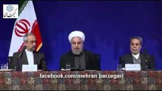 روحانی عضوی از گروه دزدان سامره: زنجانی را میخواهند اعدام کنند اما پولها کجا رفته؟