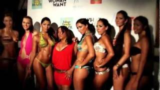 Nonton What Women Want At Nikkibeach Miami Film Subtitle Indonesia Streaming Movie Download