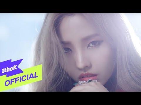[MV] (G)I-DLE ((여자)아이들) _ LATATA - Thời lượng: 3:42.