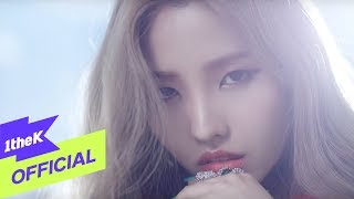 Video [MV] (G)I-DLE ((여자)아이들) _ LATATA MP3, 3GP, MP4, WEBM, AVI, FLV Juni 2019
