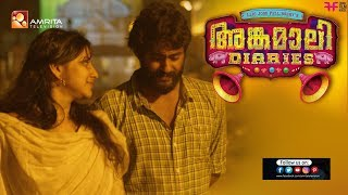 Nonton Angamaly Diaries                                                 Amrita Online Movies Film Subtitle Indonesia Streaming Movie Download