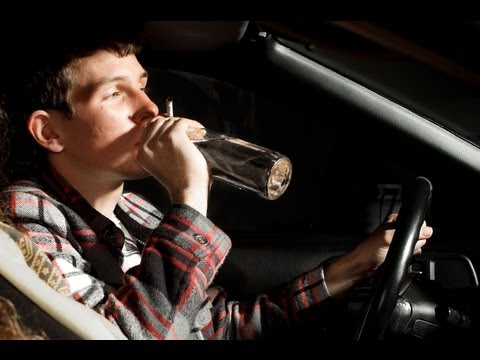 NTSB Recommends Lowering DUI Limit This Much Video