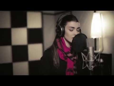 Selam Bahara Yolculuk Film Müziği: Söz Vermiştin