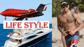 Lewis Hamilton Biography | Family | Childhood | House | Net worth | Car collection | Life style 2017