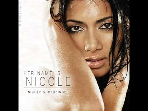 0 3 new leaks by Nicole Scherzinger