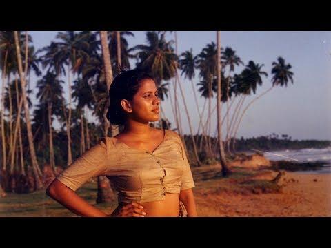 Video Dheevari: Fisherman's Daughter | Sinhala Full Movie download in MP3, 3GP, MP4, WEBM, AVI, FLV January 2017