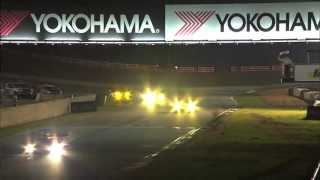 We review the 16th Annual Petit Le Mans Powered by Mazda.A big thank you to all our devoted fans that have supported this great series since its founding in 1999. Please continue all the amazing support in the new Tudor United Sportscar Championship. We look forward to seeing you all at the Daytona 24!