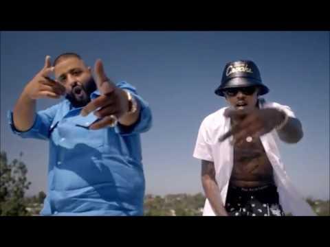 Video Do You Mind  (music video) DJ Khaled,nicki minaj Future, chris brown,august alsina,jeremih download in MP3, 3GP, MP4, WEBM, AVI, FLV January 2017