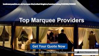Newtownabbey United Kingdom  city photos : Newtownabbey Marquee Hire