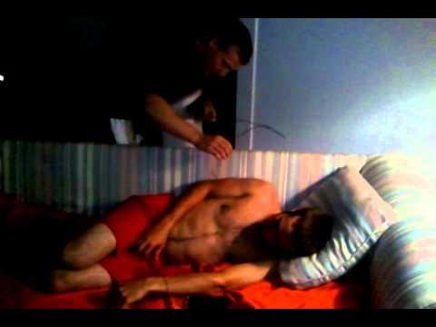 sex gay Part 1 11 full HD quality movie online free stream divx